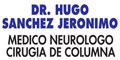Médicos Neurólogos Y Neurocirujanos-DR-HUGO-SANCHEZ-JERONIMO-en-Oaxaca-encuentralos-en-Sección-Amarilla-DIA