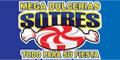 Dulcerías-MEGA-DULCERIAS-SOTRES-en-Baja California Sur-encuentralos-en-Sección-Amarilla-BRP