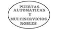 Puertas Automáticas En General-PUERTAS-AUTOMATICAS-Y-MULTISERVICIOS-ROBLES-en-Jalisco-encuentralos-en-Sección-Amarilla-PLA