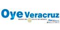 Periódicos Y Revistas--OYE-VERACRUZ-en-Veracruz-encuentralos-en-Sección-Amarilla-PLA