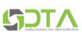 Demoliciones Y Excavaciones-SOLUCIONES-EN-DEMOLICION-DTA-en-Distrito Federal-encuentralos-en-Sección-Amarilla-BRP
