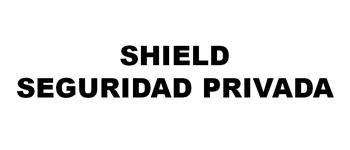 Seguridad Privada-SHIELD-SEGURIDAD-PRIVADA-en-Distrito Federal-encuentralos-en-Sección-Amarilla-PLA
