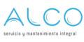 Servicios En General-ALCO-SERVICIO-Y-MANTENIMIENTO-INTEGRAL-en--encuentralos-en-Sección-Amarilla-BRP