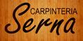Muebles-Compra,Venta Y Fábricas-CARPINTERIA-SERNA-en-Queretaro-encuentralos-en-Sección-Amarilla-SPN