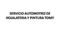 Talleres De Hojalatería Y Pintura-SERVICIO-AUTOMOTRIZ-DE-HOJALATERIA-Y-PINTURA-TOMY-en-Hidalgo-encuentralos-en-Sección-Amarilla-PLA