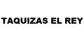 Banquetes A Domicilio Y Salones Para-TAQUIZAS-EL-REY-en-Tamaulipas-encuentralos-en-Sección-Amarilla-BRP