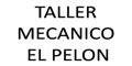 Talleres Mecánicos--TALLER-MECANICO-EL-PELON-en-Tabasco-encuentralos-en-Sección-Amarilla-PLA