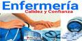 Enfermeras-ENFERMERIA-CALIDEZ-Y-CONFIANZA-CYC-en--encuentralos-en-Sección-Amarilla-DIA