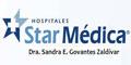 Médicos Pediatras-DRA-SANDRA-E-GOVANTES-ZALDIVAR-en-Chihuahua-encuentralos-en-Sección-Amarilla-BRP