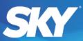 Televisión Vía Satélite-SKY-en-Aguascalientes-encuentralos-en-Sección-Amarilla-PLA