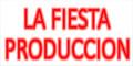 Equipos De Sonido-Alquiler De-LA-FIESTA-PRODUCCION-en--encuentralos-en-Sección-Amarilla-SPN