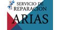 Computadoras-Mantenimiento Y Reparación De-SERVICIO-DE-REPARACION-ARIAS-en-Queretaro-encuentralos-en-Sección-Amarilla-SPN