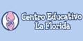Jardines De Niños-CENTRO-EDUCATIVO-LA-FLORIDA-en-Mexico-encuentralos-en-Sección-Amarilla-PLA