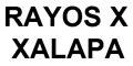 Rayos X-RAXOS-X-XALAPA-en-Veracruz-encuentralos-en-Sección-Amarilla-BRP