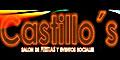 Salones Para Fiestas-SALON-DE-EVENTOS-CASTILLOS-en-Quintana Roo-encuentralos-en-Sección-Amarilla-PLA