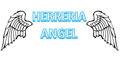 Herrerías-HERRERIA-ANGEL-en-Tlaxcala-encuentralos-en-Sección-Amarilla-PLA