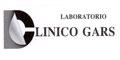 Laboratorios De Diagnóstico Clínico-LABORATORIO-CLINICO-GARS-en-Mexico-encuentralos-en-Sección-Amarilla-PLA