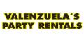Fiestas Infantiles-VALENZUELAS-PARTY-RENTALS-en-Baja California-encuentralos-en-Sección-Amarilla-BRP
