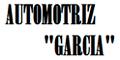 Talleres Mecánicos--AUTOMOTRIZ-GARCIA-en-Nuevo Leon-encuentralos-en-Sección-Amarilla-PLA