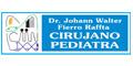 Médicos Pediatras-DR-JOHANN-WALTER-FIERRO-RAFFTA-en-Veracruz-encuentralos-en-Sección-Amarilla-BRP