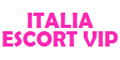 Sólo Para Adultos-ITALIA-ESCORT-VIP-en--encuentralos-en-Sección-Amarilla-DIA