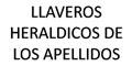 Llaveros-LLAVEROS-HERALDICOS-DE-LOS-APELLIDOS-en-Distrito Federal-encuentralos-en-Sección-Amarilla-PLA