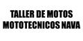 Talleres Mecánicos--TALLER-DE-MOTOS-MOTOTECNICOS-NAVA-en-Tlaxcala-encuentralos-en-Sección-Amarilla-PLA