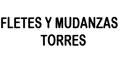 Mudanzas-Agencias De-FLETES-Y-MUDANZAS-TORRES-en-Veracruz-encuentralos-en-Sección-Amarilla-PLA