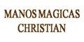 Masajes Terapéuticos-MANOS-MAGICAS-CHRISTIAN-en--encuentralos-en-Sección-Amarilla-DIA