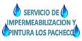 Impermeabilización De Techos-SERVICIO-DE-IMPERMEABILIZACION-Y-PINTURA-LOS-PACHECO-en-Mexico-encuentralos-en-Sección-Amarilla-PLA