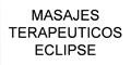 Masajes Terapéuticos-MASAJES-TERAPEUTICOS-ECLIPSE-en-Tamaulipas-encuentralos-en-Sección-Amarilla-SPN