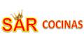 Cocinas Integrales-SAR-COCINAS-en-Jalisco-encuentralos-en-Sección-Amarilla-PLA