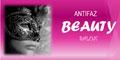 Salones De Belleza--ANTIFAZ-BEAUTY-SALON-en-Chihuahua-encuentralos-en-Sección-Amarilla-PLA