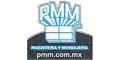 Paquetería Y Envíos-Servicio De-PMM-en-Guanajuato-encuentralos-en-Sección-Amarilla-BRP