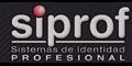 Publicidad--SIPROF-en-Veracruz-encuentralos-en-Sección-Amarilla-DIA