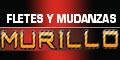 Mudanzas-Agencias De-FLETES-Y-MUDANZAS-MURILLO-en-Veracruz-encuentralos-en-Sección-Amarilla-PLA