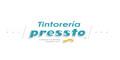 Tintorerías, Planchadurías Y Lavanderías-TINTORERIAS-PRESSTO-en-Aguascalientes-encuentralos-en-Sección-Amarilla-PLA