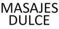 Masajes Terapéuticos-MASAJES-DULCE-en-Aguascalientes-encuentralos-en-Sección-Amarilla-PLA