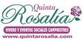 Salones Para Fiestas-QUINTA-ROSALIA-en-Veracruz-encuentralos-en-Sección-Amarilla-PLA