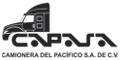 Camiones Y Camionetas-Agencias, Fábricas, Armadoras Y Compra-Venta-CAPASA-en-Sinaloa-encuentralos-en-Sección-Amarilla-BRP