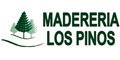 Madera-Aserraderos Y Madererías-MADERERIA-LOS-PINOS-en-Tamaulipas-encuentralos-en-Sección-Amarilla-BRP
