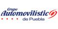 Automóviles Usados-Compra-Venta-GRUPO-AUTOMOVILISTICO-PUEBLA-en-Puebla-encuentralos-en-Sección-Amarilla-PLA