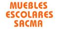 Muebles Escolares-MUEBLES-ESCOLARES-SACMA-en-Puebla-encuentralos-en-Sección-Amarilla-PLA