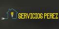 Instalaciones Eléctricas-SERVICIOS-PEREZ-en--encuentralos-en-Sección-Amarilla-SPN
