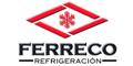 Refrigeración-FERRECO-REFRIGERACION-en-Coahuila-encuentralos-en-Sección-Amarilla-BRP