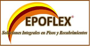 Pisos-Recubrimientos Epóxicos Y A Prueba De Ácidos Para-EPOFLEX-en-Guanajuato-encuentralos-en-Sección-Amarilla-SPN