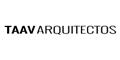 Arquitectos-TAAV-ARQUITECTOS-en-Coahuila-encuentralos-en-Sección-Amarilla-PLA