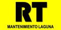 Aire Acondicionado-Reparaciones Y Servicios-RT-MANTENIMIENTO-LAGUNA-en-Coahuila-encuentralos-en-Sección-Amarilla-PLA