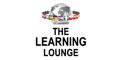Idiomas-Enseñanza De-THE-LEARNING-LOUNGE-en--encuentralos-en-Sección-Amarilla-PLA