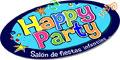 Salones Para Fiestas-HAPPY-PARTY-en-Coahuila-encuentralos-en-Sección-Amarilla-BRP